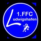 1. FFC Ludwigshafen e. V. | Mädchen- und Frauenfußball