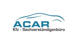 ACAR Kfz-Sachverständigenbüro