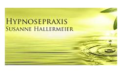 Hypnosepraxis S.Hallermeier