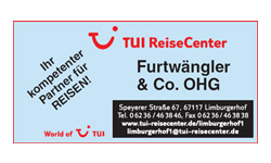 Furtwängler & Co. OHG